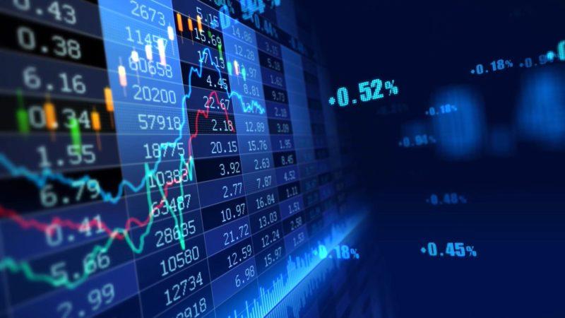 Компания Баффета вложила во 2-м квартале $564 млн в золотодобывающую Barrick