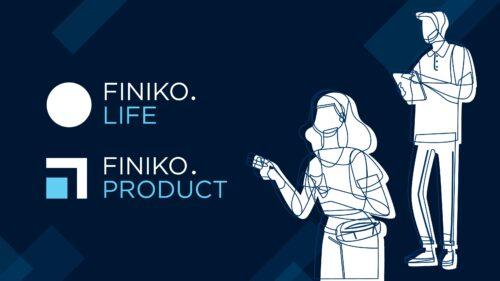 Finiko Life & Product