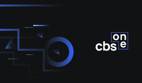 Кэшбэк сервис CBS ONE
